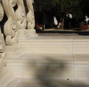 Облицовъчни плочи за стъпала 4
